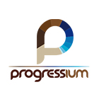 progressium_parcoursfrance2018