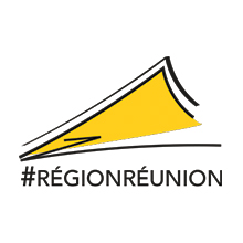 region-reunion_present-sur-france-attractive-2019