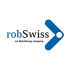 robSwiss_parcoursfrance2018
