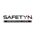 safetyn_parcoursfrance2018