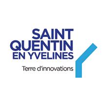 Saint Quentin en Yvelines, territoire présent sur France Attractive 2019