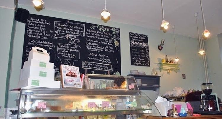 5 conseils pour ouvrir un salon de th parcours france for Salon 2018 france