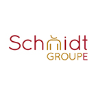 schmidt-groupe_parcoursfrance2018