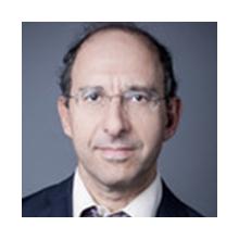 Serge MESGUICH - Directeur du fonds France Investissement Tourisme de BPI France Investissement