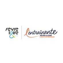 sevre-loire_present-sur-france-attractive-2019