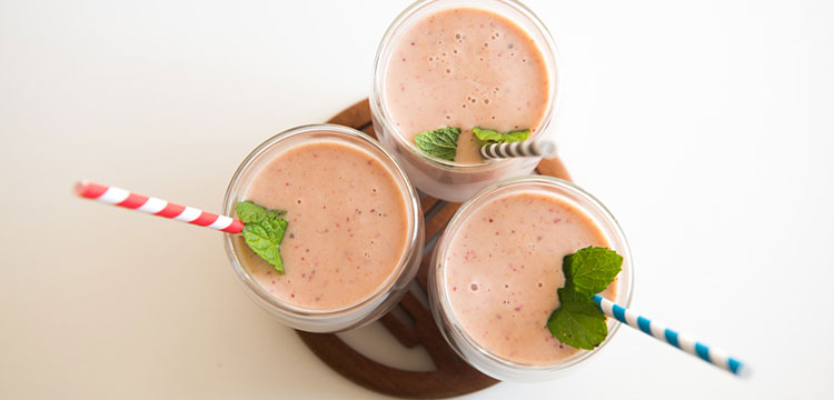 Super 5 conseils pour ouvrir un bar à jus de fruits – PARCOURS FRANCE  DR91