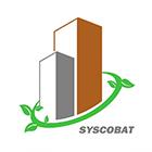 syscobat_parcoursfrance2018