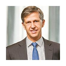 Tanguy DESROUSSEAUX, Banque Européenne d'Investissement