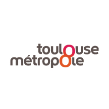 toulouse-metropole_present-sur-france-attractive-2019
