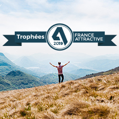 trophees-france-attractive-2019_v4