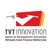 tvt-innovation_present-sur-france-attractive-2019