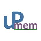 upmen_parcoursfrance2018