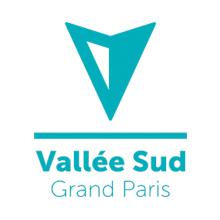 Vallée Sud Grand Paris, territoire présent sur France Attractive 2019