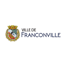 ville-de-franconville-present-sur-france-attractive-2019