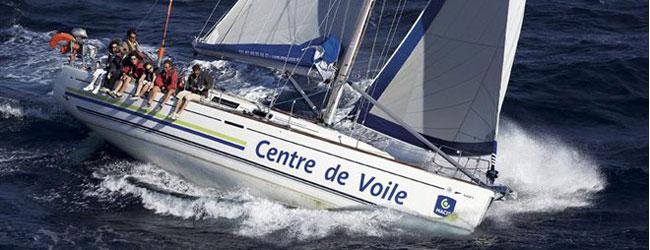 voilier_captain200