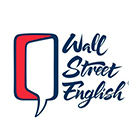wall-street-english_parcoursfrance2018